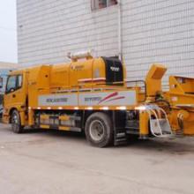 供应润管(泵)剂泵车车载泵租赁