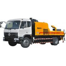 供应==泵车车载泵租赁