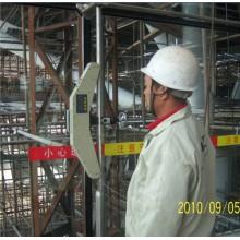 绳索拉力检测仪使用方法