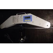 绳索拉力测量仪使用方法