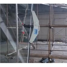 缆绳拉力仪使用方法