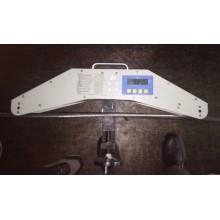 SL钢索张力检测仪