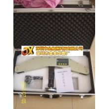 SL钢索张力测量仪