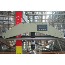 SL钢索拉力测试仪