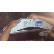 SL钢索拉力测量仪