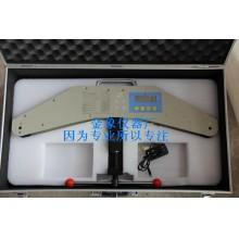 SL钢丝绳张力测量仪