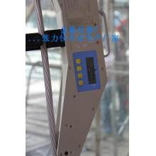 SL线索张力检测仪
