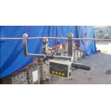 适合施工用弹性吊索张力测量仪