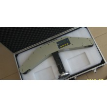 钢索测力仪使用方法