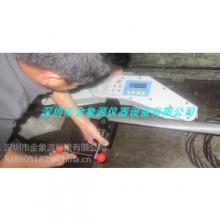 钢索张力仪使用方法报价