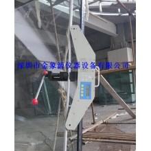 钢索张力测量仪使用方法报价