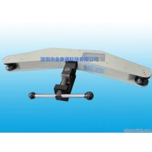 钢索拉力检测仪使用方法报价