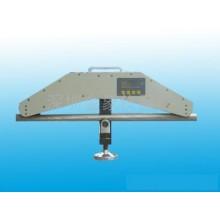 钢索拉力测量仪使用方法报价