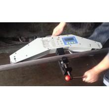 钢丝绳拉力测试仪使用方法报价