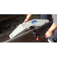 钢丝绳拉力测量仪使用方法报价