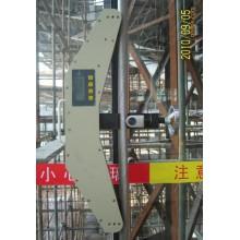 线索拉力检测仪使用方法报价