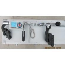 电气化铁路专吊索安装仪