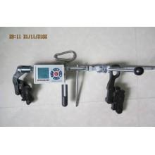 弹性吊索安装仪器(紧线器)