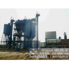 干粉砂浆搅拌站设备专业制造商
