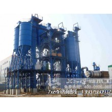 干混砂浆搅拌站设备专业制造商