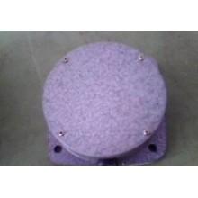 薄膜料位信号器