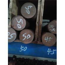 高性能c17200铍铜棒