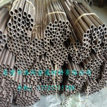BFe30-1-1铁白铜管