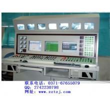 搅拌站微机控制系统