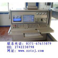 微机控制系统,搅拌站电器