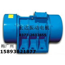 VB-1076-W振动电机 VB振动电机