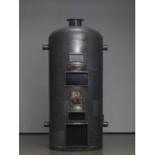 二手锅炉回收