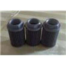 SFX-660黎明液压油滤芯