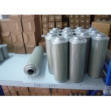 TZX2-1000×5液压滤芯