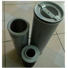 泵车液压滤芯