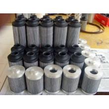 不锈钢液压滤芯滤芯