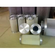 黎明UX-250X100液压油滤芯