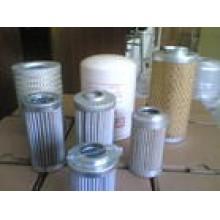 黎明液压油过滤器CFFA-52080