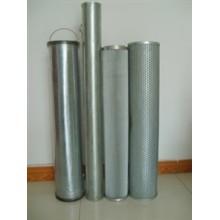 黎明液压油过滤器TRF-200C10-Y