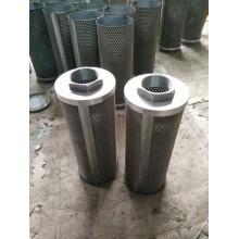 黎明液压油滤芯 FAX-25X10