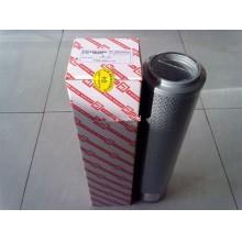 黎明液压油滤芯,FAX(NX)80020
