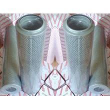 黎明液压油滤芯FAX-40x20
