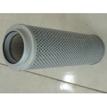 黎明液压油滤芯FAX-630×10