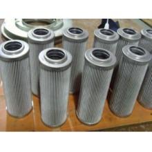 黎明液压油滤芯FBX-100×20
