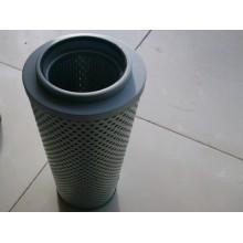 黎明液压油滤芯HBX-25×10