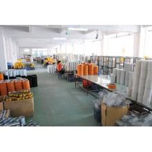 除尘滤芯化工厂