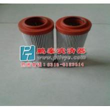 中联泵车三件套滤芯批发销售