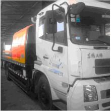 2011年三一90.18.132车载泵
