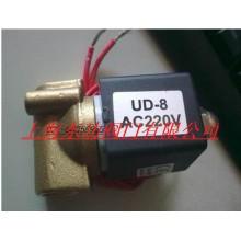 UD-8电磁阀 台湾UNID电磁阀