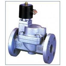 US-65F/80F铸铁蒸汽电磁阀