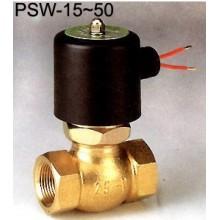 PSW-15PSW-20PSW-25电磁阀